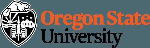 Oregon State University-500